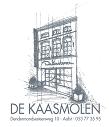 De Kaasmolen